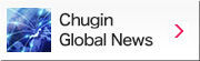 Chugin Global News